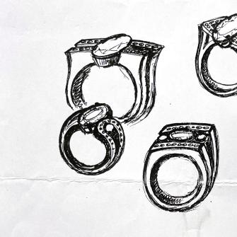 Rectangle 62