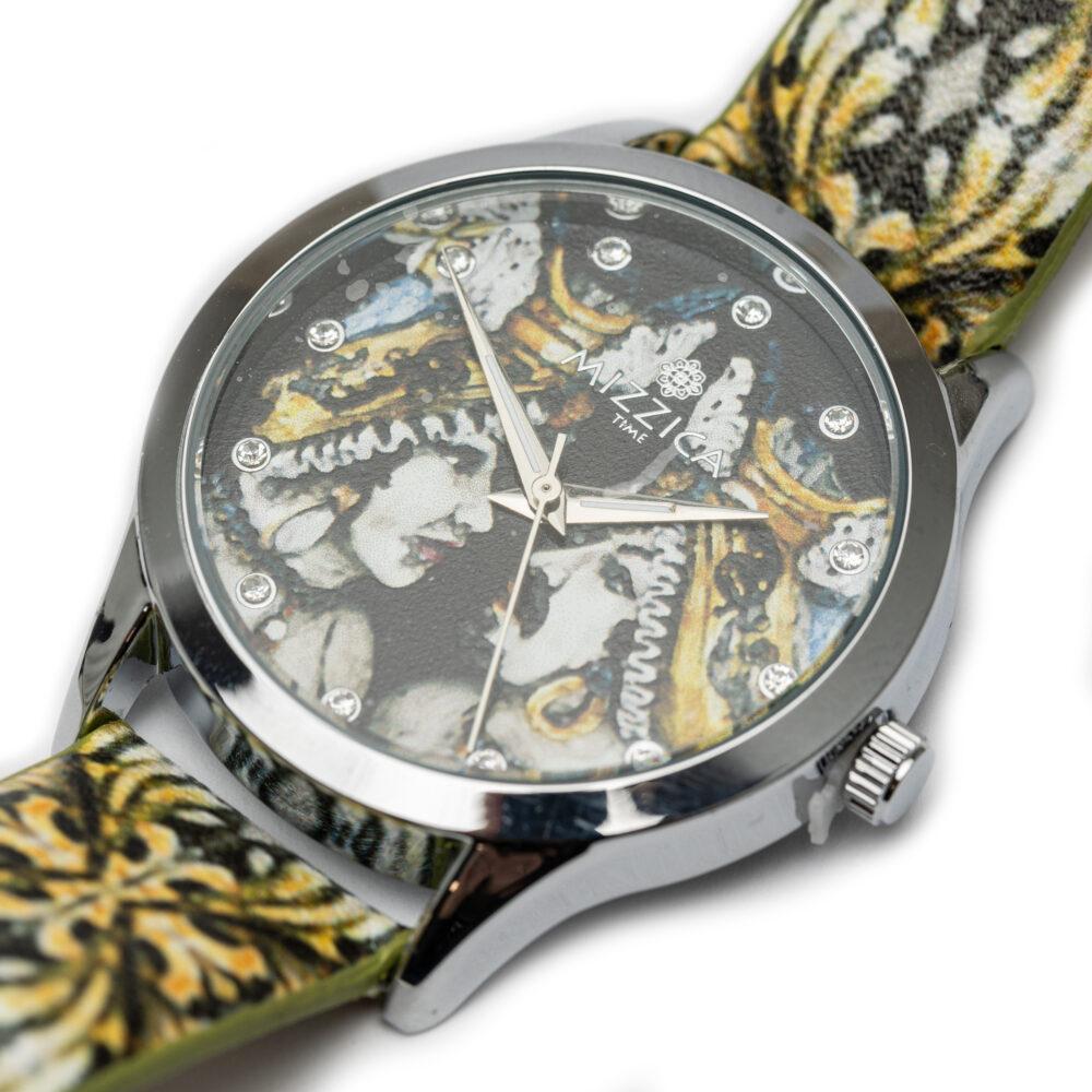 Ladies Designed Watches.