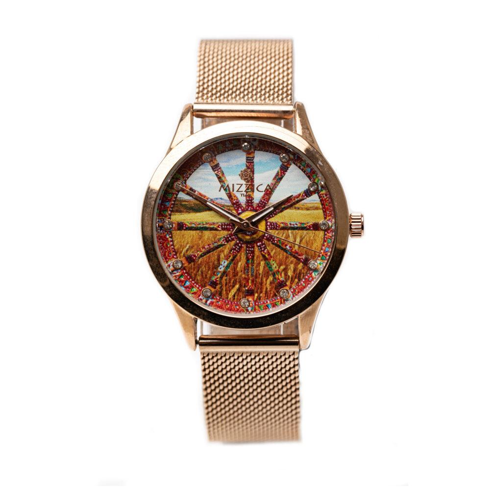 Ladies Designed Watch .