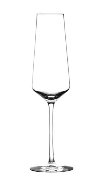 Stop Calice Champagne Glasses H27cm