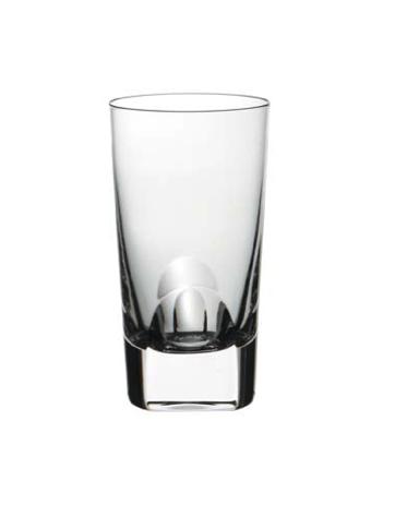 Manhattan Bicchiere / Bibita 16cm