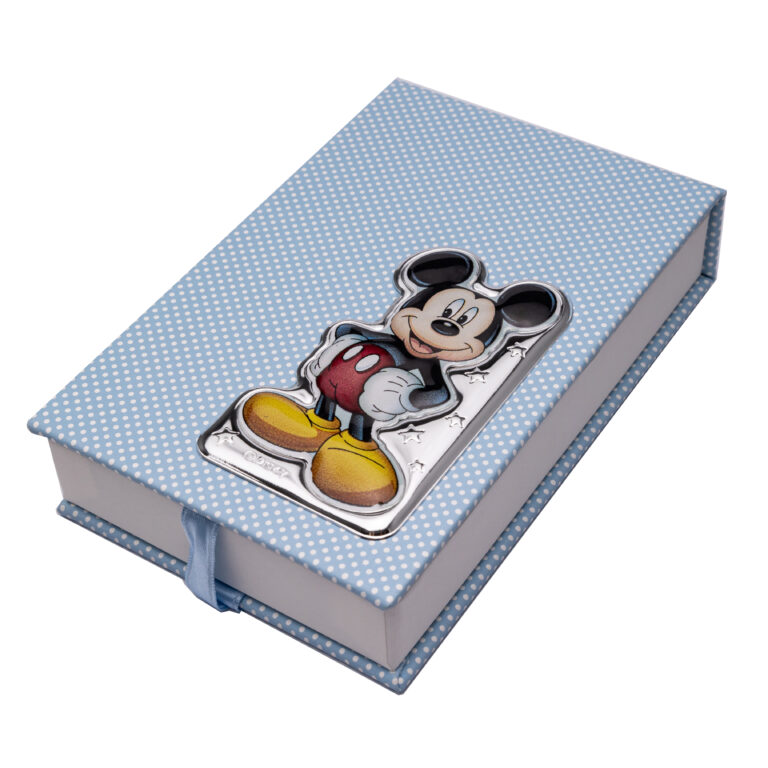 Mickey Meal Set